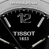 TISSOT m663/763n