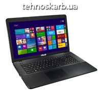 "Ноутбук екран 17,3"" ASUS core i5 5200u 2,2ghz/ ram8gb/ hdd1000gb/video gf 940m/ dvdrw"