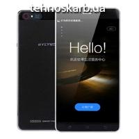 Мобильный телефон Bylynd p8000