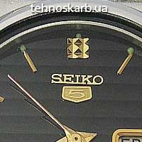 Часы *** seiko 7009-876а