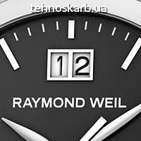 RAYMOND WEIL 2030-p