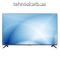 "Телевизор LCD 32"" LG 32lb561b"