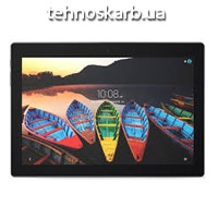 Планшет Lenovo yoga tablet 3 850l 16gb 3g