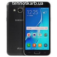 Samsung sm-j320f