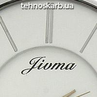 *** jioma