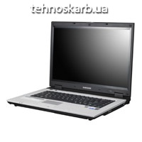 Samsung core 2 duo t5500 1,66ghz /ram2048mb/ hdd120gb/ dvd rw
