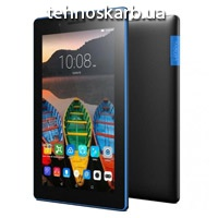 Планшет Acer iconia tab a501 16gb 3g