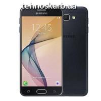 Мобильный телефон Samsung g570f galaxy j5 prime