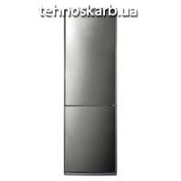 Холодильник BOSCH fd8609