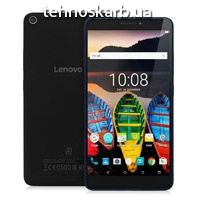 Планшет Lenovo tab 3 plus 7703x 16gb 3g