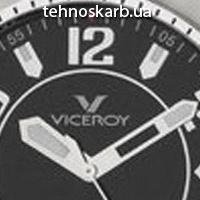 *** viceroy