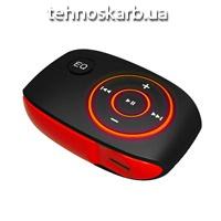 MP3 плеер 8 ГБ Astro m2