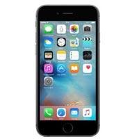 Мобильный телефон Apple (копия) 6s plus