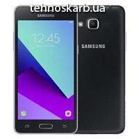 Мобильный телефон Samsung g532f galaxy prime j2