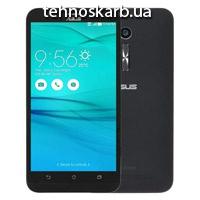 Мобильный телефон ASUS zenfone go tv g550kl 2/16gb