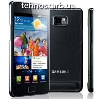 Мобильный телефон SONY xperia sl lt26ii