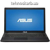 ASUS core i3 3217u 1,8ghz /ram6gb/ hdd1000gb/video gf gt720m/ dvdrw