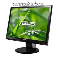 """Монитор  22""""  TFT-LCD ASUS vw 228n"""