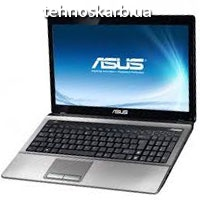 ASUS core i3 2310m 2,1ghz /ram4096mb/ hdd500gb/ dvd rw