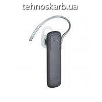 Bluetooth-гарнитура Nokia bh-109