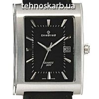 Часы CANDINO с4145