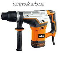 Перфоратор до 1100Вт AEG kh 5 g