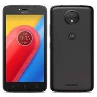 Мобильный телефон Motorola xt1750 moto c 1/8gb