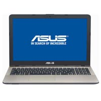 "Ноутбук экран 15,6"" ASUS pentium n4200 1,1ghz/ ram4gb/ hdd1000gb/video gf 810m"