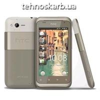 HTC rhyme (s510b)