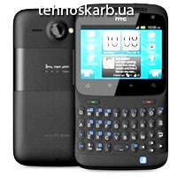 HTC a810e