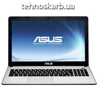 "Ноутбук экран 15,6"" ASUS amd a6 3420m 1,5ghz/ ram4096mb/ hdd320gb/ dvd rw"