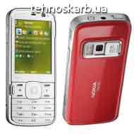 Мобильный телефон Nokia 113