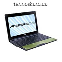"Ноутбук экран 10,1"" Acer atom n2600 1,6ghz/ ram2048mb/ hdd250gb/"
