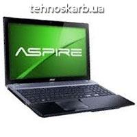 "Ноутбук экран 15,6"" Acer amd a6 4400m 2,7ghz/ ram6144mb/ hdd500gb/ dvd rw"