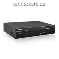 HD-медиаплеер BBK np101s
