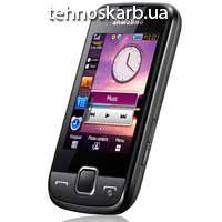 Мобильный телефон Samsung s5600