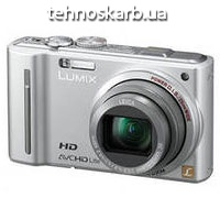 Фотоаппарат цифровой Nikon coolpix s2900