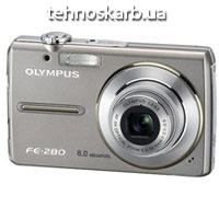 Olympus c520