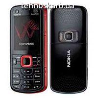Nokia 5320 d