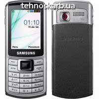Мобильный телефон Samsung s3310