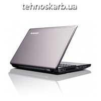 Lenovo amd a6 3420m 1,5ghz/ ram4096mb/ hdd500gb/ dvd rw