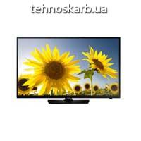 """Телевизор LCD 40"""" Samsung ue40h4203"""