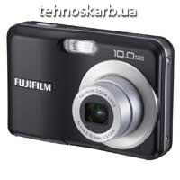 Фотоаппарат цифровой Canon eos 550d body (rebel t2i / kiss x4 digital)