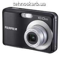Фотоаппарат цифровой FUJIFILM finepix a100