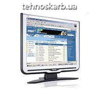 "Монитор  19""  TFT-LCD Philips 190c"