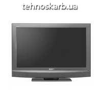 """Телевизор LCD 32"""" SONY kdl-32u2530"""