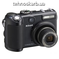 Фотоаппарат цифровой Kodak m580
