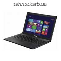 "Ноутбук экран 15,6"" Lenovo amd e1 1200 1,4ghz/ ram 2048mb/ hdd 500gb/ dvdrw"
