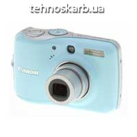 Фотоаппарат цифровой Canon powershot e1