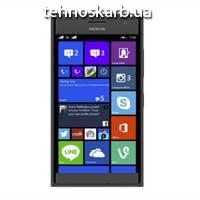 Мобильный телефон Nokia lumia 730 dual sim